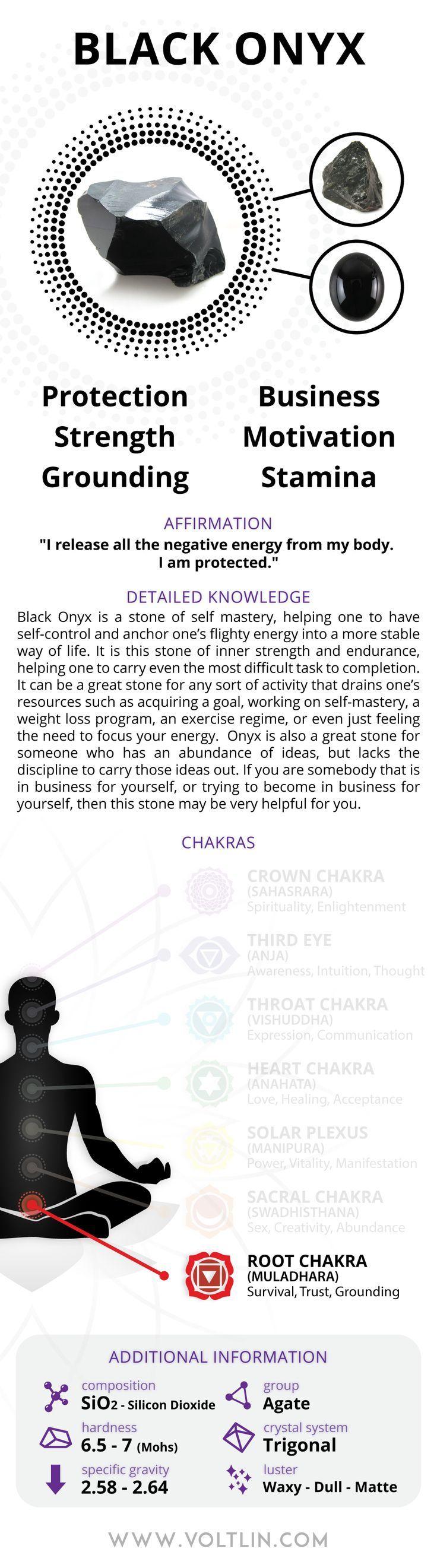 Top 25 best Black onyx ideas on Pinterest