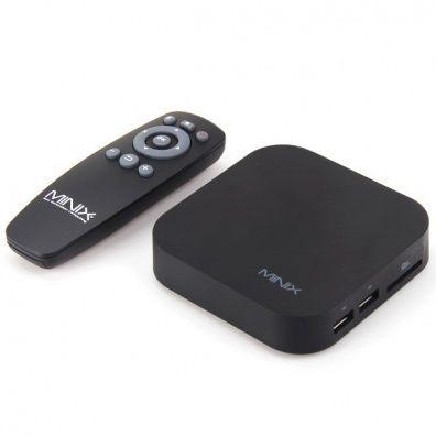 #Android TV #Minix X5 Hdmi 8Gb Wifi Kodi Youtube Smart Envios  #Chile, cuotas sin interés, compra hoy mismo.  http://buff.ly/2s0GOEK?utm_content=bufferae238&utm_medium=social&utm_source=pinterest.com&utm_campaign=buffer