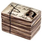 Jayson Home & Garden :: accessories :: tabletop :: FRENCH ENVELOPE BOXES