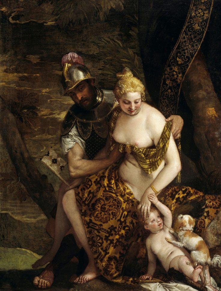 La Venus A Lulu