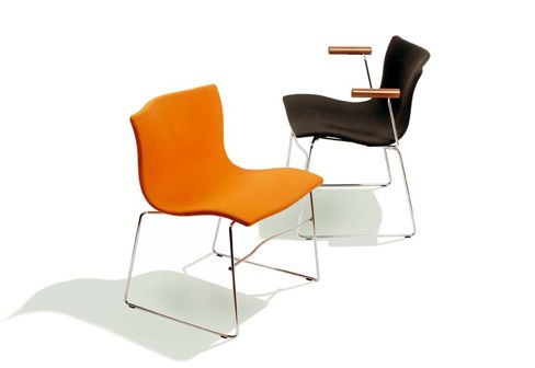 114 Best Furniture Design Evolution Xix Up Todate Images On Pinterest Evolution Chairs And