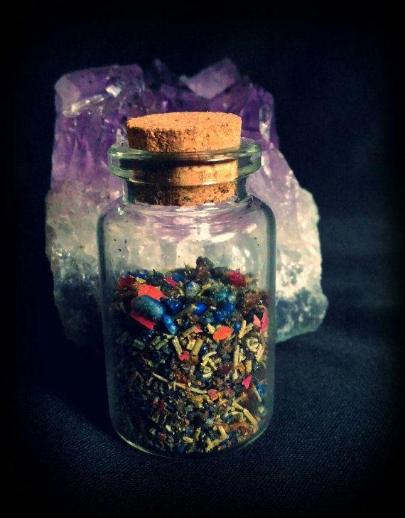 Love incense (Medium)   https://www.etsy.com/it/listing/468374802/love-incense-medium