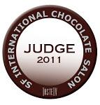Dying for Chocolate: Single Malt Scotch Peanut Chocolate Truffles