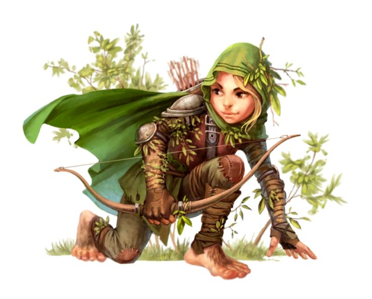 4622 Best Pathfinder D&d Dnd 3.5 5th Ed Fantasy D20 Pfrpg