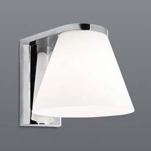 Spazio Neoclassic Wall Light