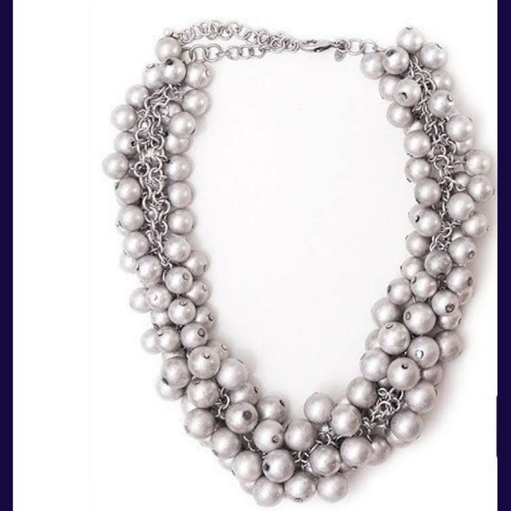 15 best images about premier jewelry wish list on
