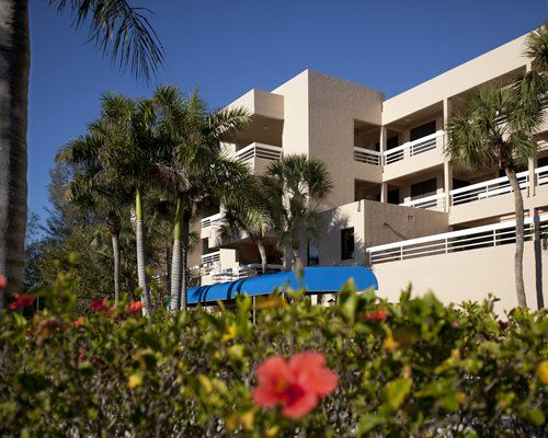 Longboat Bay Club | Armed Forces Vacation Club
