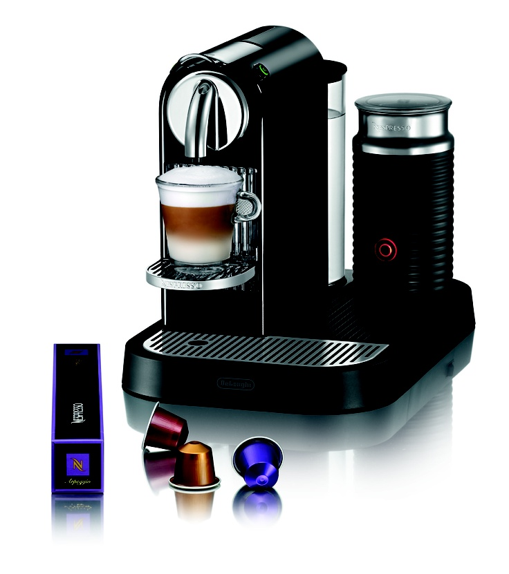 31 best Nespresso Machines images on Pinterest | Colours ...