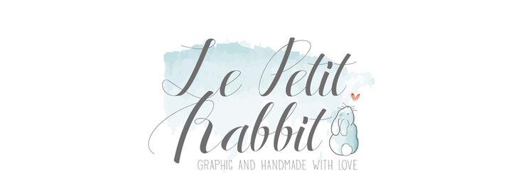 Le Petit Rabbit