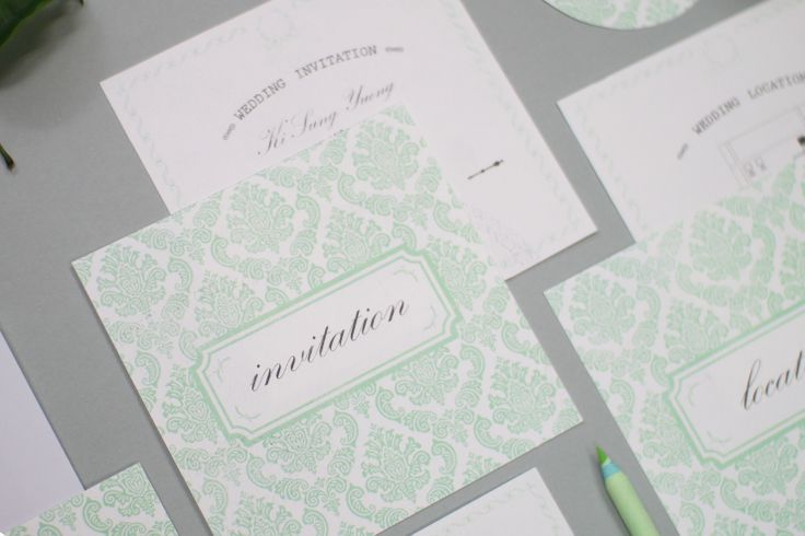 Wedding Stationery Classic #farti #artifarti #coredefarti #fabulouspartyideas #fabulous #WeddingStationery #Wedding #Stationery #Invitations #weddingidea