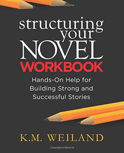 outlining your novel weiland epub to pdf