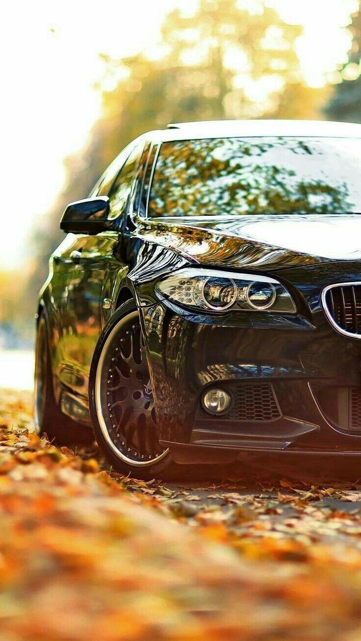 Pin de Nobita👑 em Luxury car Carros bmw, Carros