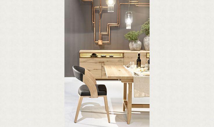 V-Cube - Produkte - Möbel - VOGLAUER