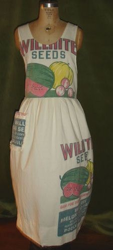 Best 25+ Sack dresses ideas on Pinterest | 18th century ...