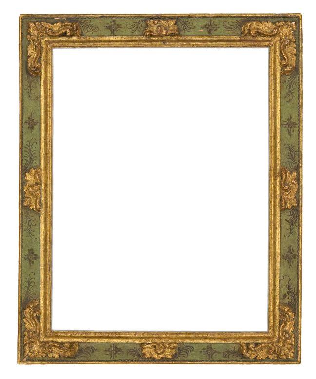 Mejores 282 imágenes de Renaissance Frames en Pinterest | Alemán ...