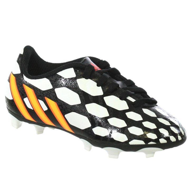 Adidas Predito LZ FG
