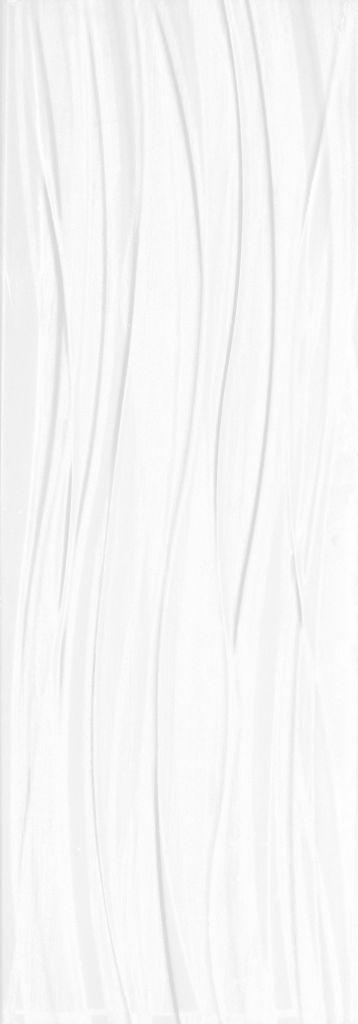 CALYPSO 25X70 SUITE WAVE BL KAAKELI 1,22 M2/KRT - Värisilmä