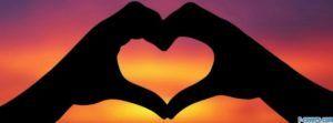 Inimioarele maniace și căutarea sufletului   Jurnal pentru Ania