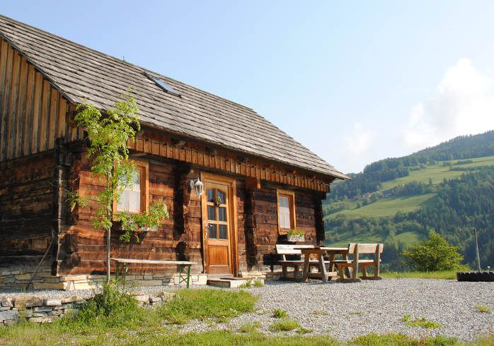78 images about neubau hintersee on pinterest resorts tirol and chalets. Black Bedroom Furniture Sets. Home Design Ideas