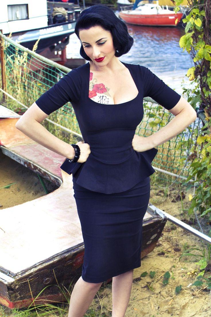 best φορέματα images on pinterest black lace dresses clothes