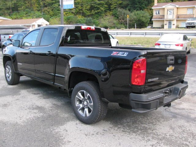 1000 images about 2015 chevy colorado z71 off road on pinterest window locks  door mirrors