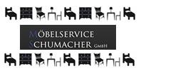 Umzugsunternehmen, Möbelservice, Reinigungen, Wasserbettenservice, relocator company, cleaning, water bed