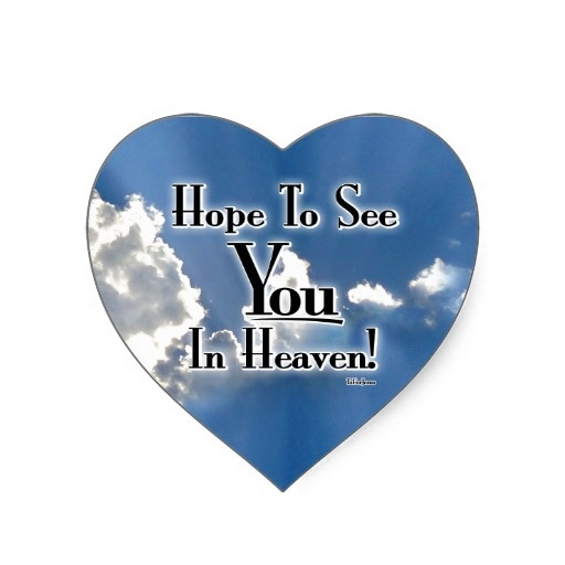 21 best images about hope to see you in heaven on pinterest mug designs see you and hats. Black Bedroom Furniture Sets. Home Design Ideas