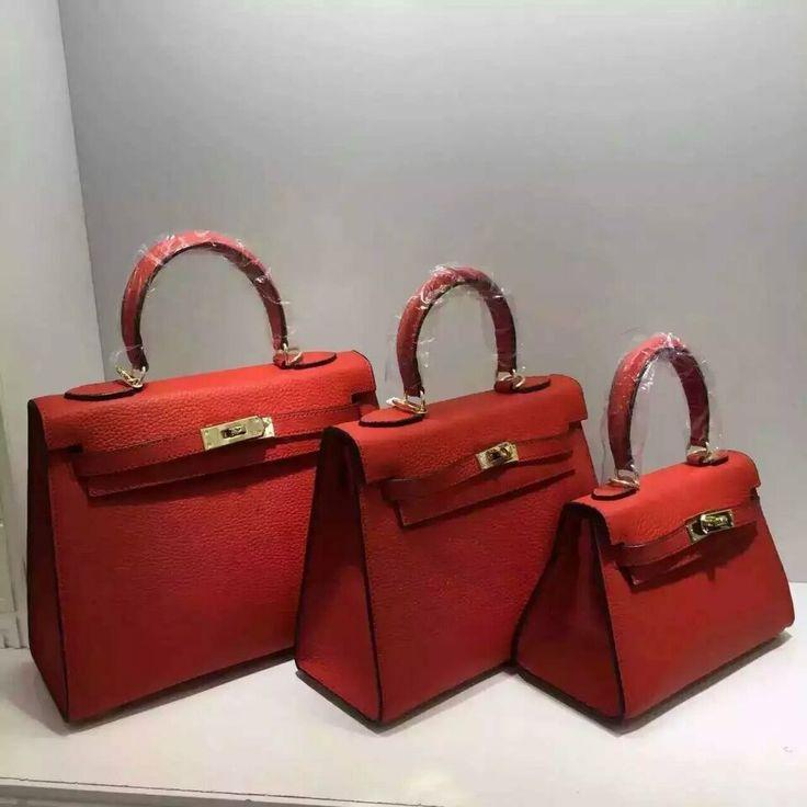 HERMES Woman handbag,100USD