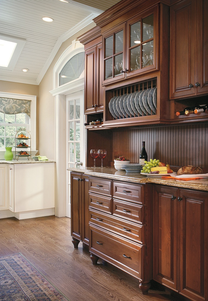 17 best images about 39 not just for kitchens 39 cabinetry on for Brandywine kitchen cabinets