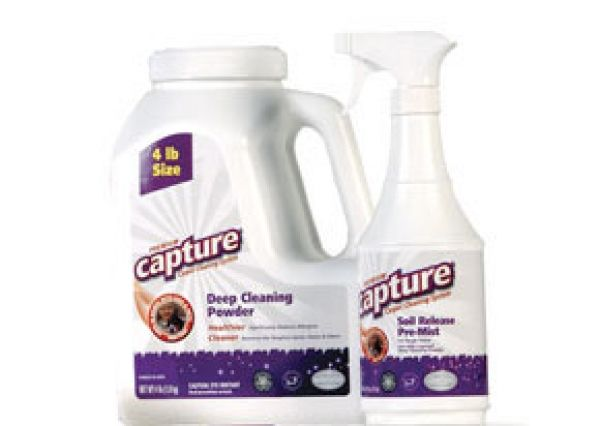 capture carpet cleaner 17 best images about hotel grade cleaning products on 30916