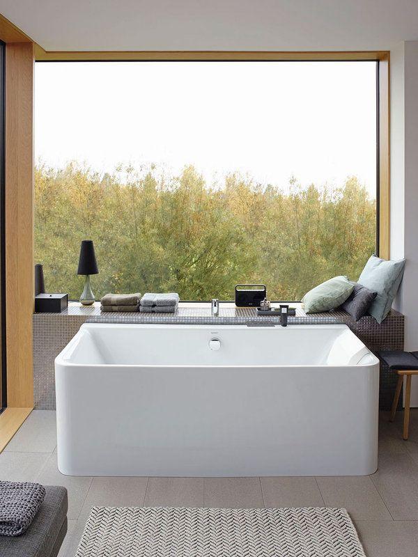 33 besten Anbau \ Aufstockung Bilder auf Pinterest Aufstockung - das moderne badezimmer typische dinge