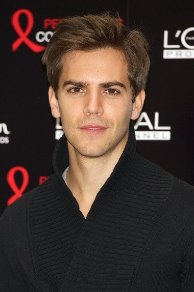 marc clotet - Buscar con Google