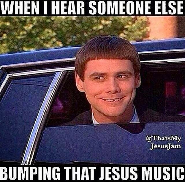 Pictures | Christian Funny Pictures - A time to laugh