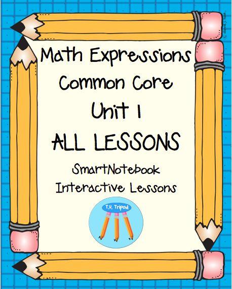 Common core algebra 2 unit 4 lesson 3 homework answers