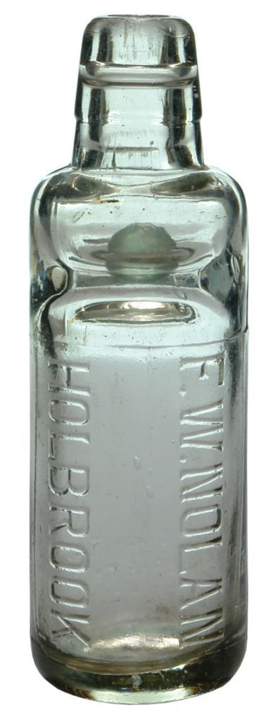 66 best 6 oz new south wales codd bottles images on for Uses for old glass bottles
