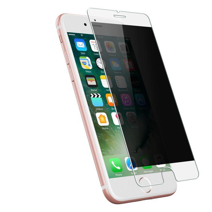 패치웍스 아이폰7/7플러스 아이폰6/6플러스 ITG 스텔스 강화유리 #세계최초 #부분프라이버시필터 #프라이버시강화유리 #아이폰강화유리