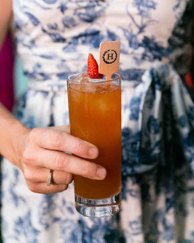 534 Best Wedding Cocktail Ideas Images On Pinterest