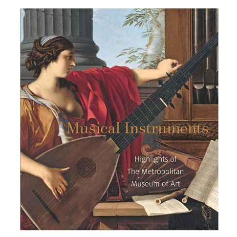 24 best ebooks images on pinterest music library libraries and musical instruments highlights of the metropolitan museum of art fandeluxe Document