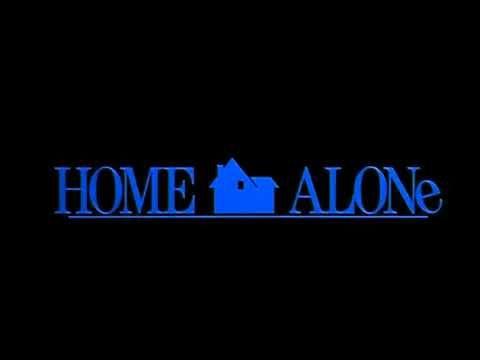 [MIRROR] The Mandela Effect  2 New Mandela Effects - Home Alone (AL)    >source https://buttermintboutique.com/mirror-the-mandela-effect-2-new-mandela-effects-home-alone-al/