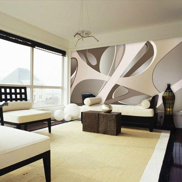 3d wallpaper wp202 3d wallpaper 3d and wallpaper. Black Bedroom Furniture Sets. Home Design Ideas
