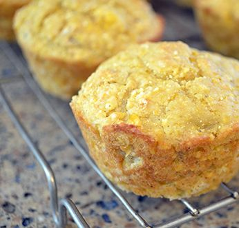 These muffins would pair perfectly with vegan butternut squash soup! http://www.thehomemadevegan.com/vegan-butternut-squash-soup/ #thehomemadevegan