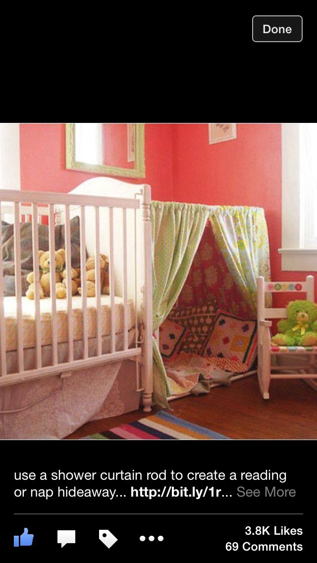 ...Add frame and lengthen and you have the option for a low toddler bed or twin...