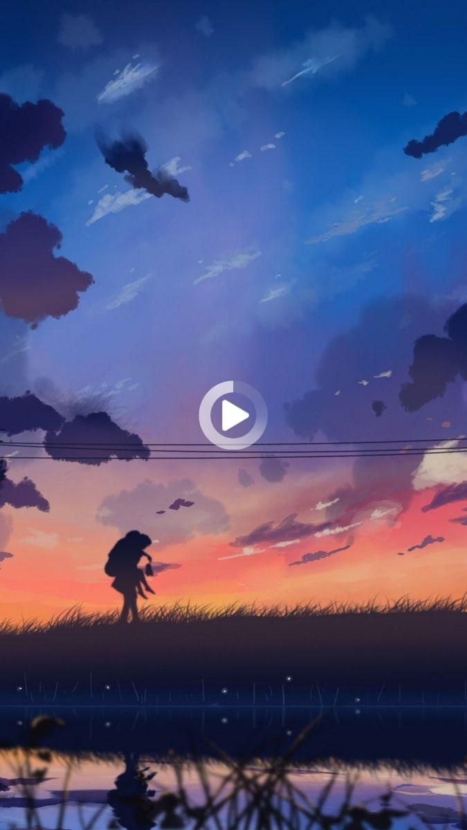 Redirecting In 2021 Anime Scenery Anime Wallpaper Iphone Anime Scenery Wallpaper Anime scenery android wallpaper