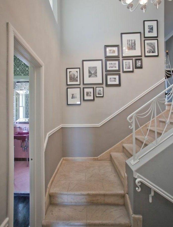 20 best idée déco escalier images on Pinterest | Originals, Stairs ...