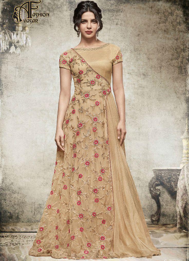bollywood salwar kameez online shopping. bollywood suits online. bollywood style anarkali suits online. bollywood designer salwar kameez online india, UK.