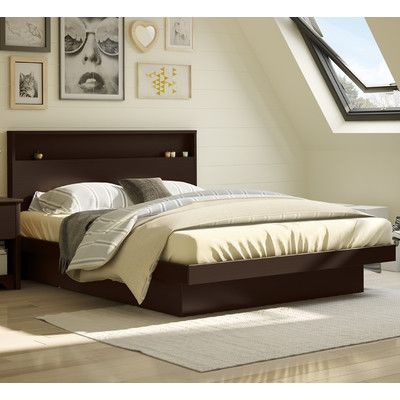 shop wayfair for beds to match every style and budget enjoy free shipping on most cheap platform bedsqueen
