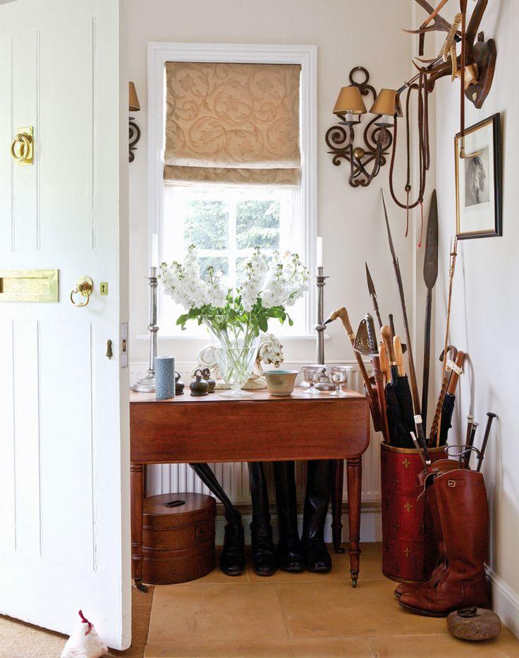 Oltre 20 migliori idee su cottage in stile coastal su for Piani di casa del vecchio mondo