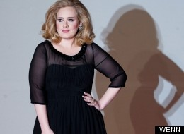 Adele can't be stopped. The soulful singer's chart-topping sophomore album 21 has now sold over 9 million copies in the U.S. Adding to Adele's long list of accomplishments, 21 will reach rare RIAA diamond sales status once it passes the extremely rare 10 million mark.