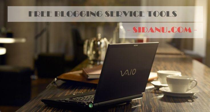 15 Daftar Tool Gratis Untuk Optimasi SEO Blog