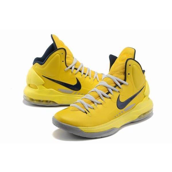 Nike Zoom KD V Shoes Yellow/Grey, cheap Nike Zoom KD V, If you want to look  Nike Zoom KD V Shoes Yellow/Grey, you can view the Nike Zoom KD V  categories, ...